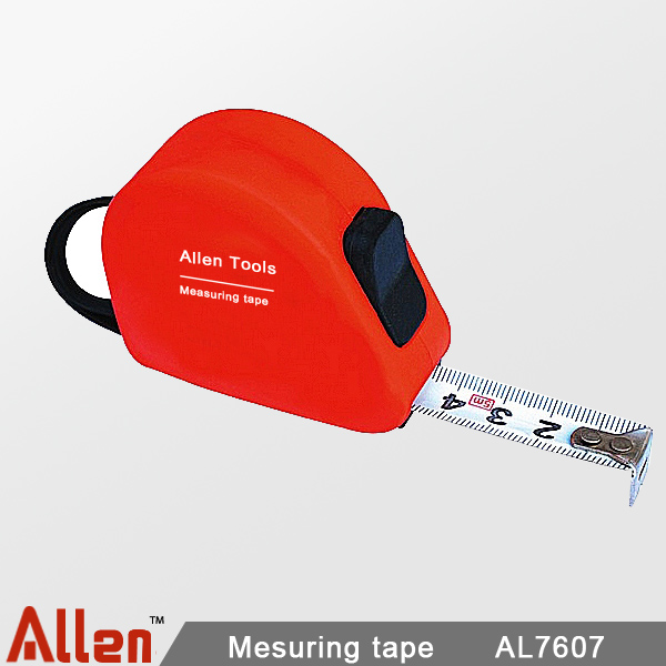 Digital tape measure  |  Nivel profesionales