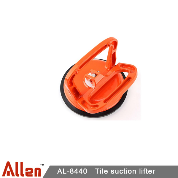 Single Tile Suction Lifter