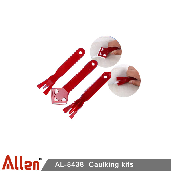 Caulking Kits